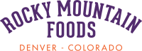 Rocky Mountain Foods